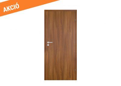 Dekorfóliás teli ajtó – AKCIÓS