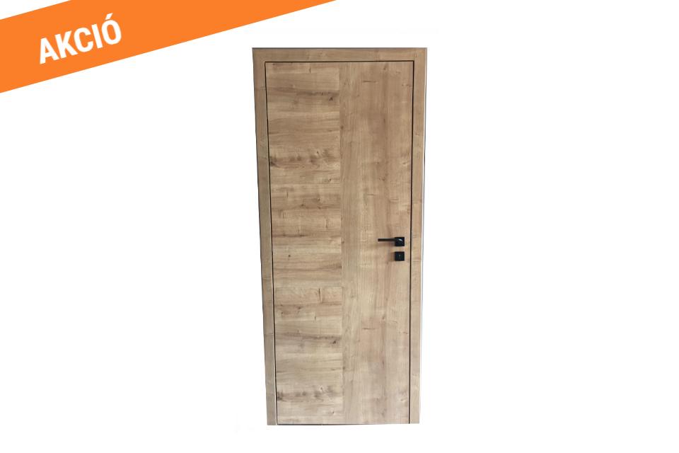 CPL Intarziás ajtó – AKCIÓS